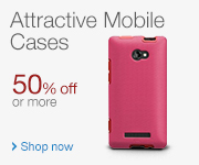 Mobile%20Cases