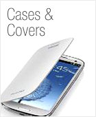 Cases%20%26%20Covers%20-%20Mobile%20Phone%20Accessories