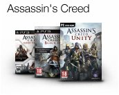 Assassin%27s%20creed