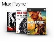 Max%20Payne