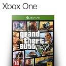 Xbox%20One