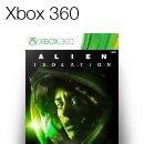 Xbox%20360