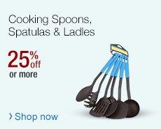 Cooking%20Spoons%20-%20Spatulas%20%26%20ladles