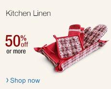 Kitchen%20Linen