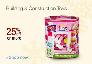 Building%20%26%20Construction%20Toys