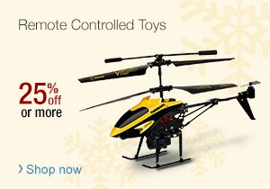 Remote%20Controlled%20Toys