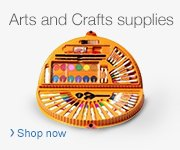 Arts%20and%20Craft%20Supplies