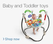 Baby%20and%20Toddler%20Toys