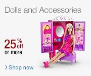 Dolls%20and%20Accessories