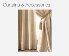 Curtains%20%26%20Accessories
