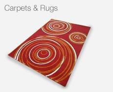 Carpets%20%26%20Rugs