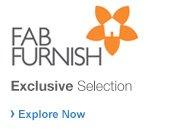 FabFurnish