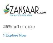 Zansaar