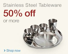 Kitchenware%20minimum%2030%25%20off