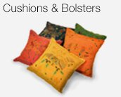 Cushions%20%26%20Bolsters