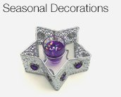 Seasonal%20Decorations