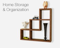 Home%20Storage%20%26%20Organization