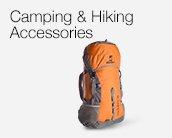 Camping%20%26%20Hiking