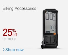 Biking%20Accesories