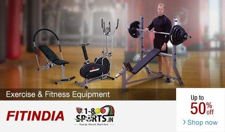Strength%20Training%20Equipment