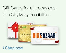 Gift%20Cards