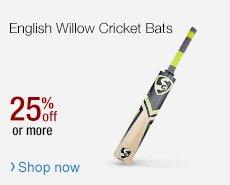 Cricket%20Bats