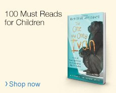 children%20100%20must%20reads