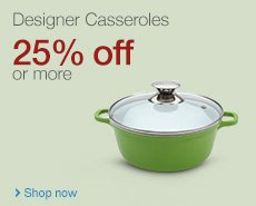 Dinnerware%20minimum%2040%25%20off