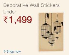 Decorative%20Stickers
