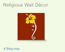 Religious%20Decor