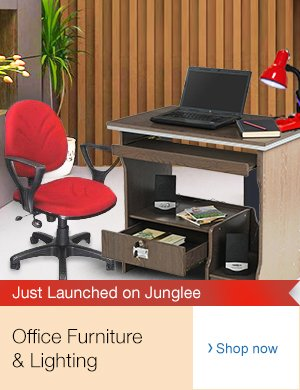 office%20furniture