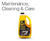 Maintainence%20Cleaning%20%26%20care