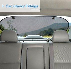 Parts Online: Car Parts Online India