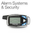Alarm%20Systems%20and%20Security