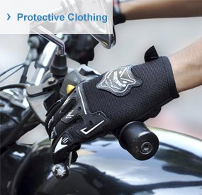 Protective%20Clothing