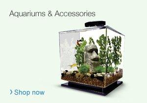 Aquarium%20Fishes