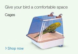 Bird%20Cages