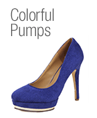 Colourful%20Pumps
