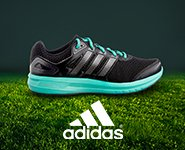 Adidas%20for%20women