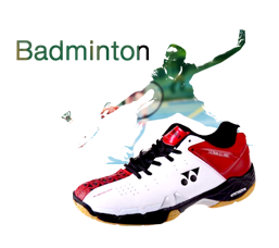 Badminton%20Shoes