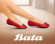 Bata%20Shoes%20for%20Women