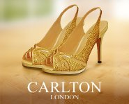 Carlton%20London%20for%20women