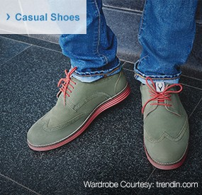 Men%27s%20Casual%20Shoes