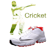 Cricket%20Shoes