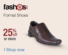 Fashos%20Formal%20Shoes