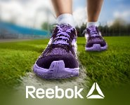 Reebok%20for%20women