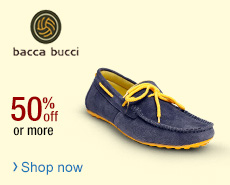 Bacca%20Bucci