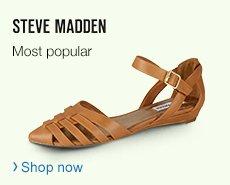 Steve%20Madden