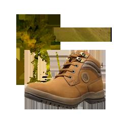 Trekking%20Shoes