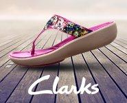 Clarks%20for%20women